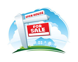 Click to view our upcoming Open Houses.